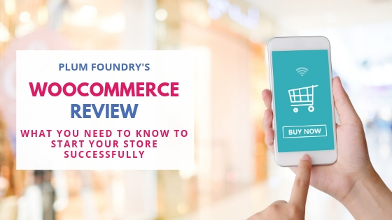 The Best Ecommerce Platforms