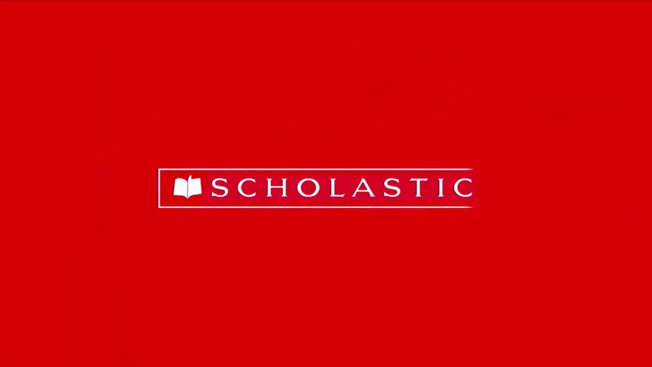 Review of Scholastic for homeschooling and Teaching Online
